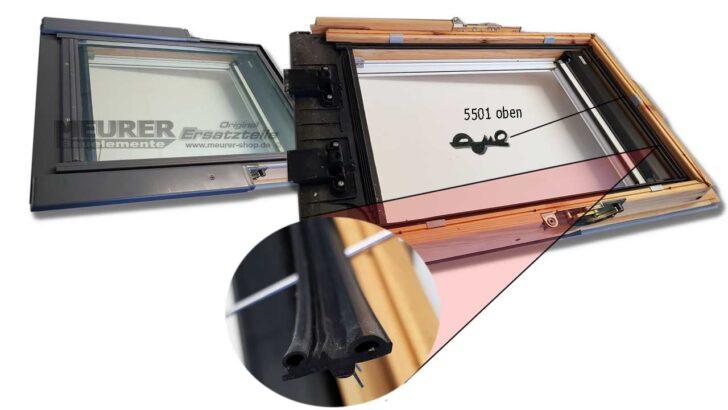 Medium Size of Velux Scharnier Veluscheibenauflage Dichtung 5501 Oben Lfdm Fenster Preise Einbauen Ersatzteile Kaufen Rollo Wohnzimmer Velux Scharnier