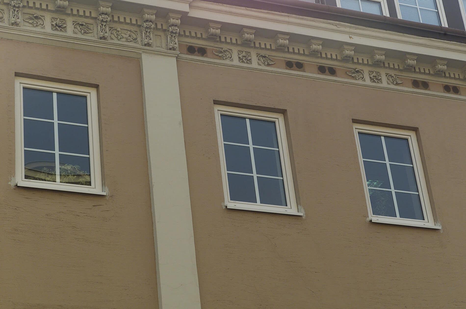 Full Size of Fensterfugen Erneuern Fenster Fr Altbau In Sterreich Fenstertausch Nach Ma Bad Kosten Wohnzimmer Fensterfugen Erneuern