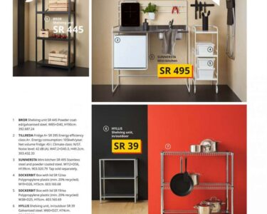 Sunnersta Ikea Wohnzimmer Sunnersta Ikea Kitchenette Mini Kitchen Malaysia Container Hack Canada Trolley Utility Cart Rail Installation And Hook Instructions Sink Bar Ideas Offer