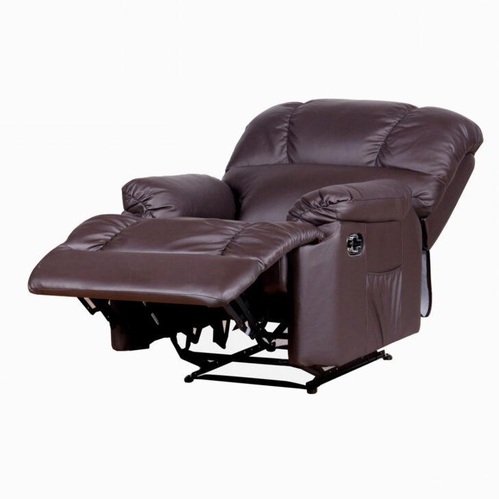 Medium Size of Ikea Relaxsessel Grau Sessel Elektrisch Garten Leder Kinder Muren Strandmon Gebraucht Mit Hocker Miniküche Küche Kosten Kaufen Betten Bei Aldi Modulküche Wohnzimmer Ikea Relaxsessel