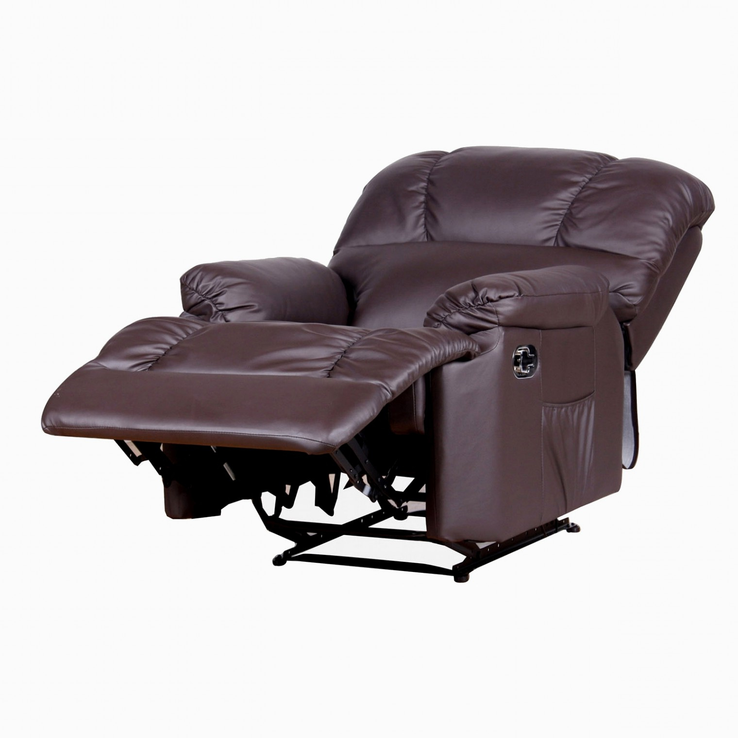 Full Size of Ikea Relaxsessel Grau Sessel Elektrisch Garten Leder Kinder Muren Strandmon Gebraucht Mit Hocker Miniküche Küche Kosten Kaufen Betten Bei Aldi Modulküche Wohnzimmer Ikea Relaxsessel