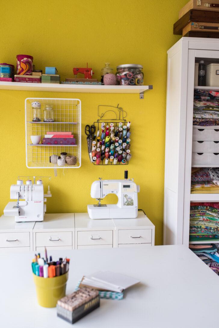 Medium Size of Diy Wandregal Kleiner Ikea Hack Leelah Loves Kche Kaufen Betten Küche Kosten Sofa Mit Schlaffunktion Modulküche 160x200 Küchen Regal Bei Miniküche Wohnzimmer Ikea Küchen Hacks