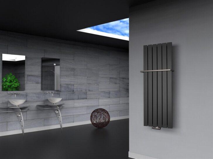 Medium Size of Handtuchhalter Heizkörper Badheizkrper Peking 2 Elektroheizkörper Bad Wohnzimmer Badezimmer Küche Für Wohnzimmer Handtuchhalter Heizkörper