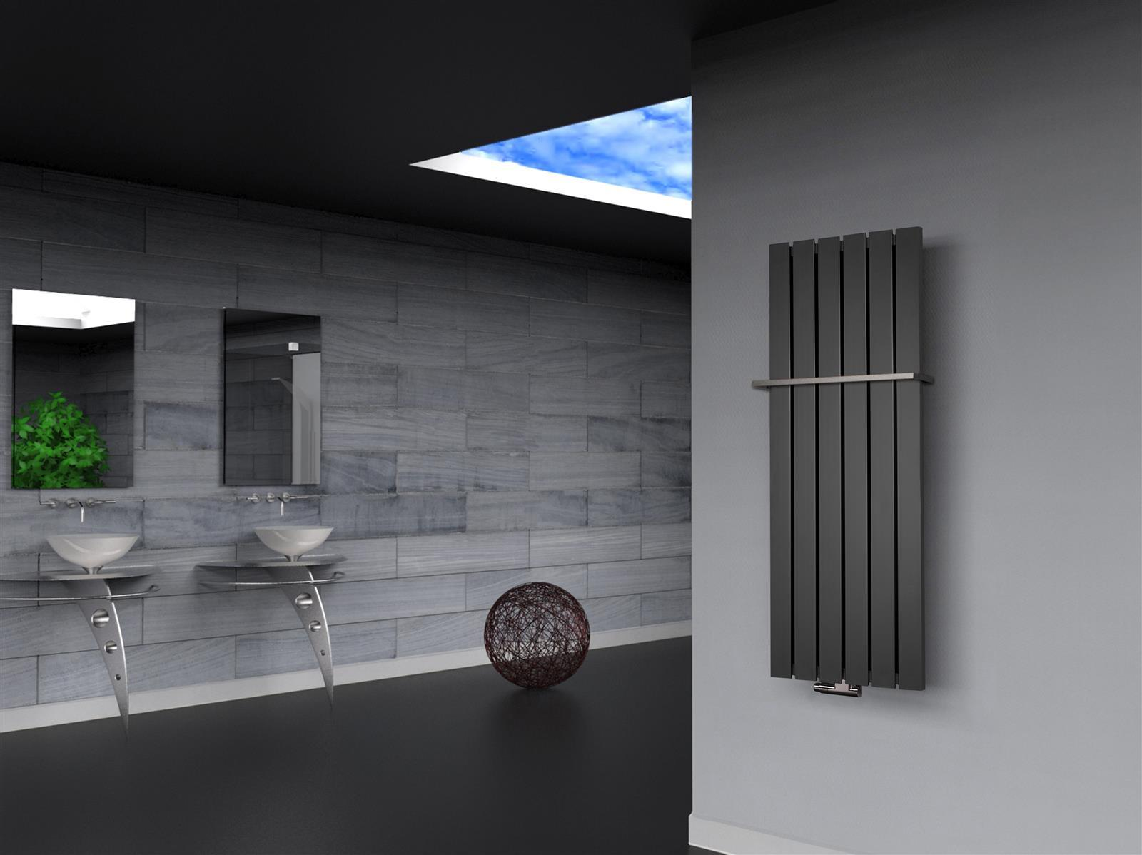 Full Size of Handtuchhalter Heizkörper Badheizkrper Peking 2 Elektroheizkörper Bad Wohnzimmer Badezimmer Küche Für Wohnzimmer Handtuchhalter Heizkörper