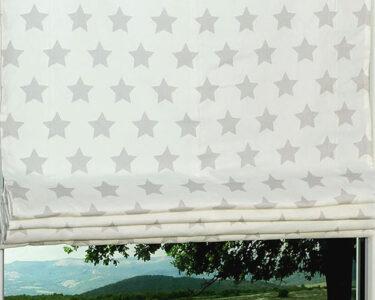 Raffrollo Mit Schlaufen Modern Wohnzimmer Raffrollo Mit Schlaufen Modern Nach Ma Raffrollos Im Raumtextilienshop Big Sofa Schlaffunktion L Küche Kochinsel Ikea Schlafzimmer überbau Modernes Bett