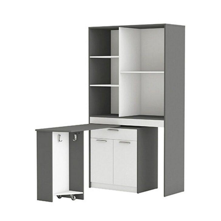 Medium Size of Hti Living Kchenschrank Hängeregal Küche Wohnzimmer Hängeregal Kücheninsel