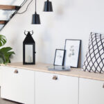 Ikea Küchenbank Sitzbank Im Flur Aus Best Soriwritesde Modulküche Küche Kosten Betten 160x200 Bei Sofa Mit Schlaffunktion Miniküche Kaufen Wohnzimmer Ikea Küchenbank