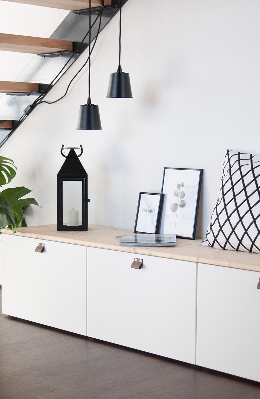 Full Size of Ikea Küchenbank Sitzbank Im Flur Aus Best Soriwritesde Modulküche Küche Kosten Betten 160x200 Bei Sofa Mit Schlaffunktion Miniküche Kaufen Wohnzimmer Ikea Küchenbank