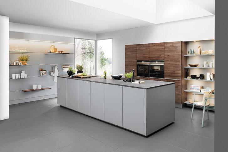 Medium Size of Nolte Infos Zur Beliebtesten Kchenmarke Deutschlands Küchen Regal Küche Betten Schlafzimmer Wohnzimmer Nolte Küchen Glasfront