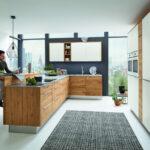 Massivholzküche Modern Kchen In Ihrer Ganzen Vielfalt Bett Design Moderne Duschen Esstisch Küche Holz Deckenlampen Wohnzimmer Bilder Fürs Deckenleuchte Wohnzimmer Massivholzküche Modern