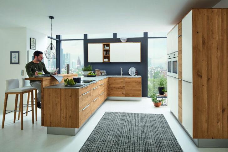Medium Size of Massivholzküche Modern Kchen In Ihrer Ganzen Vielfalt Bett Design Moderne Duschen Esstisch Küche Holz Deckenlampen Wohnzimmer Bilder Fürs Deckenleuchte Wohnzimmer Massivholzküche Modern