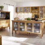 Habitat Küche Modulkche Casa Interstil Ikea Vrde Gebraucht Kaufen Eckküche Mit Elektrogeräten Günstig Outdoor Handtuchhalter Anrichte Singleküche Planen Wohnzimmer Habitat Küche