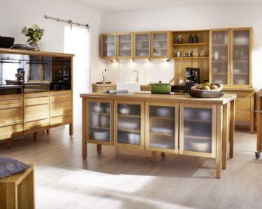 Habitat Küche Wohnzimmer Habitat Küche Modulkche Casa Interstil Ikea Vrde Gebraucht Kaufen Eckküche Mit Elektrogeräten Günstig Outdoor Handtuchhalter Anrichte Singleküche Planen