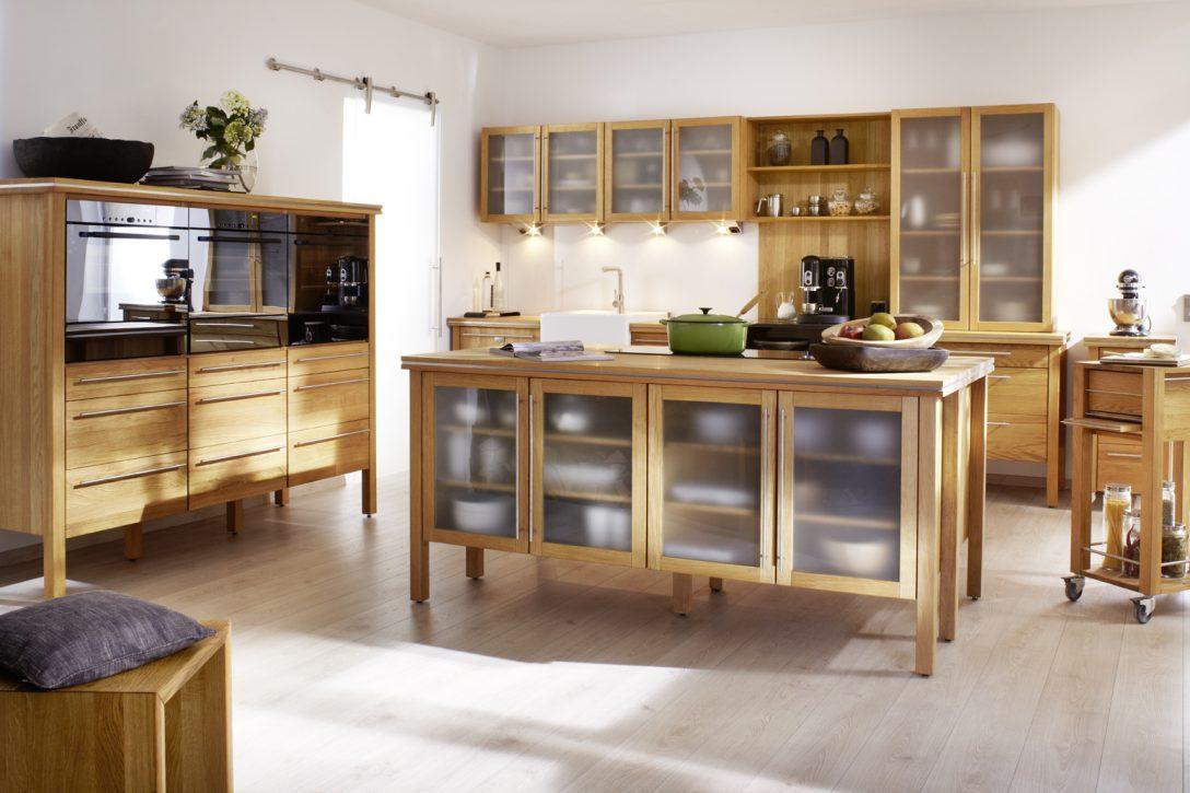 Full Size of Habitat Küche Modulkche Casa Interstil Ikea Vrde Gebraucht Kaufen Eckküche Mit Elektrogeräten Günstig Outdoor Handtuchhalter Anrichte Singleküche Planen Wohnzimmer Habitat Küche