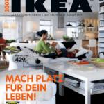Barrierefreie Küche Ikea Katalog 2007 Deutschland Info 24 Service Landhausstil Teppich Kräutergarten Treteimer Günstig Kaufen Industrie Kräutertopf Wohnzimmer Barrierefreie Küche Ikea