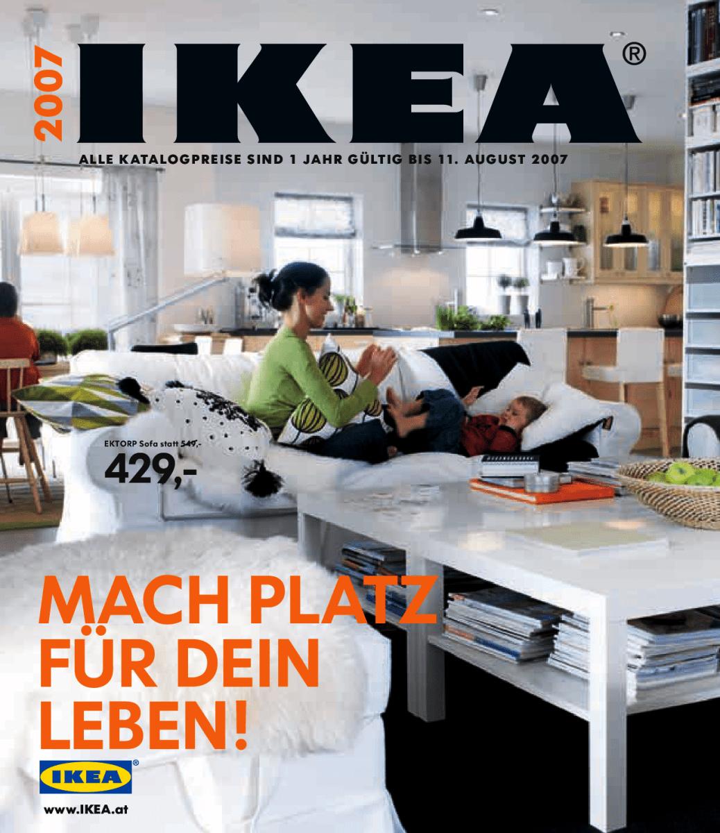 Full Size of Barrierefreie Küche Ikea Katalog 2007 Deutschland Info 24 Service Landhausstil Teppich Kräutergarten Treteimer Günstig Kaufen Industrie Kräutertopf Wohnzimmer Barrierefreie Küche Ikea