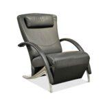 Liegesessel Verstellbar 3100 Rolf Benz Sessel Gnstig Kaufen Mbelfirst Sofa Mit Verstellbarer Sitztiefe Wohnzimmer Liegesessel Verstellbar