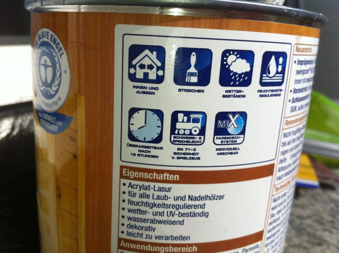 Large Size of Liegestuhl Wetterfest Garten Klappbar Holz Auflage Balkon Aus Paletten Selbstbau Gartenmbel 2 Palettenbett Wohnzimmer Liegestuhl Wetterfest