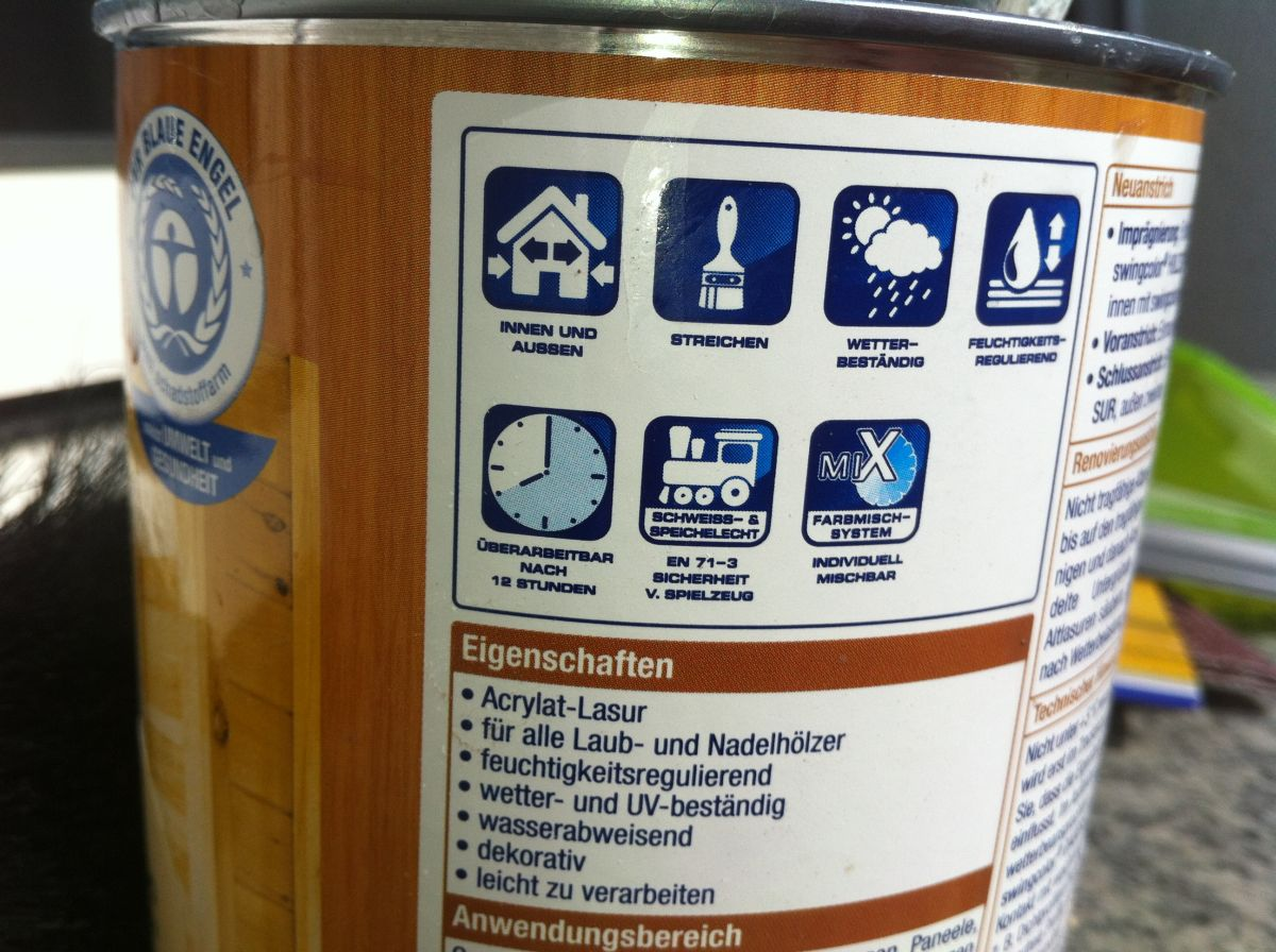 Full Size of Liegestuhl Wetterfest Garten Klappbar Holz Auflage Balkon Aus Paletten Selbstbau Gartenmbel 2 Palettenbett Wohnzimmer Liegestuhl Wetterfest