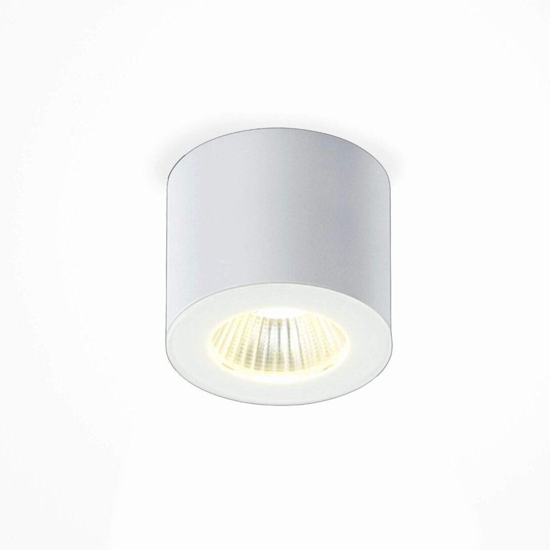 Large Size of Led Lampen Wohnzimmer Amazon Lampe Dimmbar Fernbedienung Wohnzimmerlampen Modern Moderne Mit Ikea Wohnzimmerleuchten Funktioniert Nicht Elegant 28 Bestes Wohnzimmer Led Wohnzimmerlampe