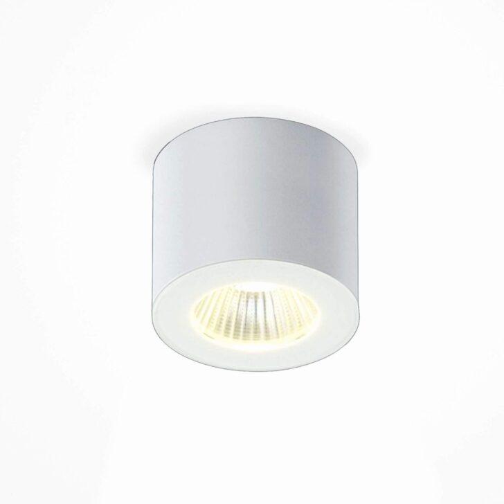 Medium Size of Led Lampen Wohnzimmer Amazon Lampe Dimmbar Fernbedienung Wohnzimmerlampen Modern Moderne Mit Ikea Wohnzimmerleuchten Funktioniert Nicht Elegant 28 Bestes Wohnzimmer Led Wohnzimmerlampe