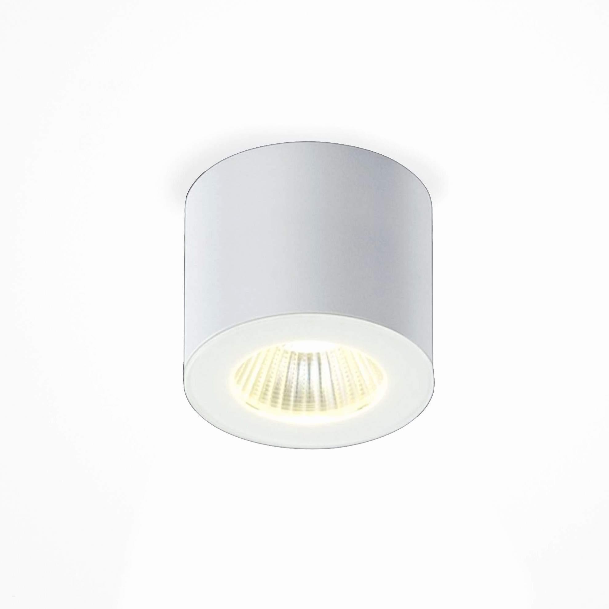 Full Size of Led Lampen Wohnzimmer Amazon Lampe Dimmbar Fernbedienung Wohnzimmerlampen Modern Moderne Mit Ikea Wohnzimmerleuchten Funktioniert Nicht Elegant 28 Bestes Wohnzimmer Led Wohnzimmerlampe