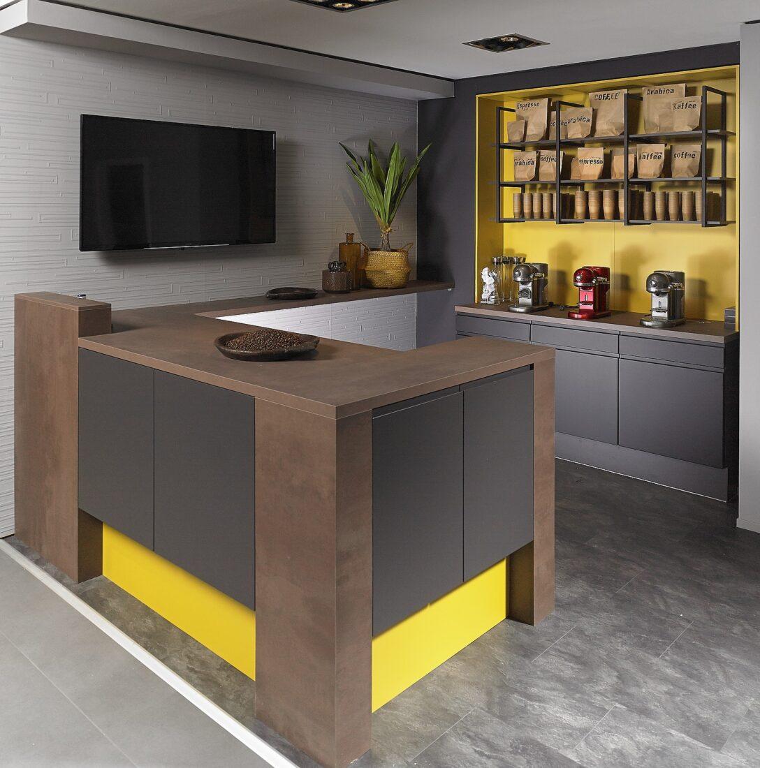 Large Size of Kchenfarben Welche Farbe Passt Zu Wem Holzküche Massivholzküche Vollholzküche Wohnzimmer Holzküche Auffrischen