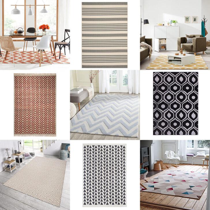 Medium Size of Home 24 Teppiche Welcher Teppich Passt Zu Deinem Wohnstil Affair Sofa Affaire Bett Big Wohnzimmer Wohnzimmer Home 24 Teppiche