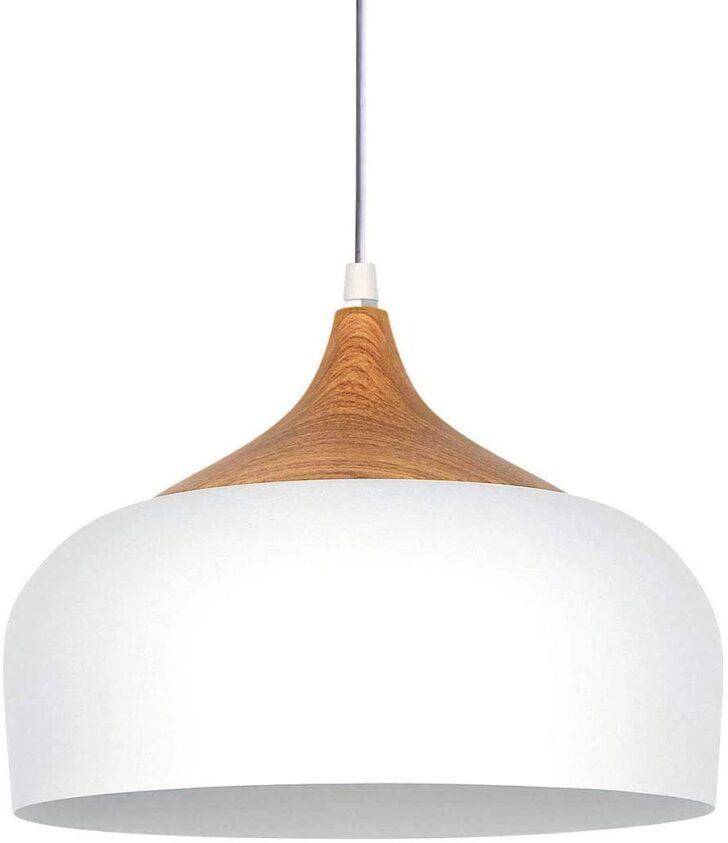 Deckenleuchte Skandinavisch Tomons Pendelleuchte Wei Led Deckenlampe Moderner Küche Wohnzimmer Bad Schlafzimmer Deckenleuchten Esstisch Moderne Modern Wohnzimmer Deckenleuchte Skandinavisch