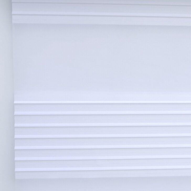 Medium Size of Duo Rollo Wohnzimmer Doppelrollo Klemmfiduorollo Fensterrollo Sichtschutz Blickdicht Wandtattoo Anbauwand Gardine Fenster Rollos Innen Fototapeten Schrankwand Wohnzimmer Duo Rollo Wohnzimmer