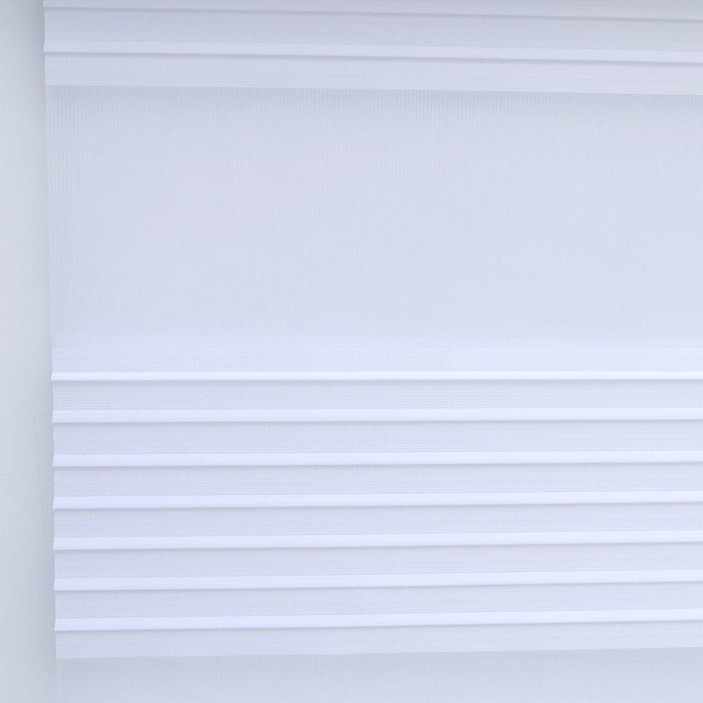 Full Size of Duo Rollo Wohnzimmer Doppelrollo Klemmfiduorollo Fensterrollo Sichtschutz Blickdicht Wandtattoo Anbauwand Gardine Fenster Rollos Innen Fototapeten Schrankwand Wohnzimmer Duo Rollo Wohnzimmer