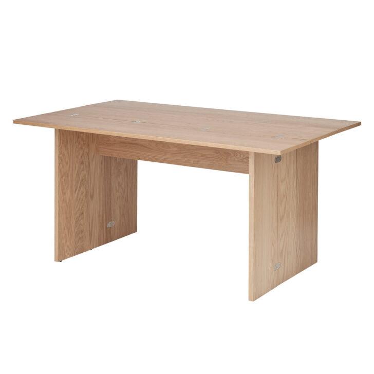 Medium Size of Esstisch Set Günstig Eiche Ausziehbar Holz Stühle Teppich Mit Baumkante Shabby Chic Rustikaler Musterring Rund Stühlen Klein Esstische Deckenlampe Wohnzimmer Mini Esstisch