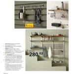 Thumbnail Size of Ikea Miniküche Mit Kühlschrank Stengel Roller Regale Wohnzimmer Roller Miniküche