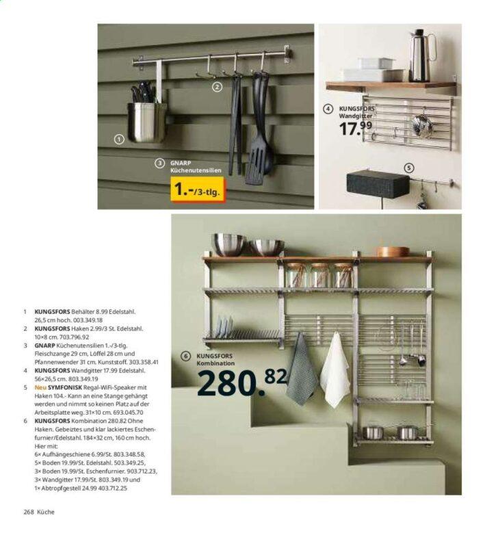 Ikea Miniküche Mit Kühlschrank Stengel Roller Regale Wohnzimmer Roller Miniküche