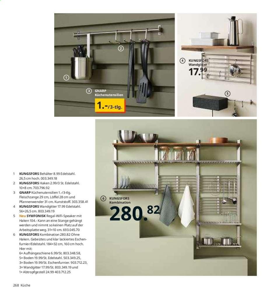 Full Size of Ikea Miniküche Mit Kühlschrank Stengel Roller Regale Wohnzimmer Roller Miniküche