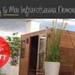 Sauna Kaufen Infrarotkabine Regale Gebrauchte Fenster Günstig Betten Bad Küche Im Badezimmer Regal Breaking Big Sofa 180x200 Garten Pool Guenstig Verkaufen Wohnzimmer Sauna Kaufen