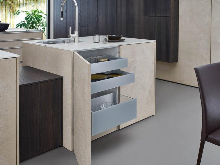 Medium Size of Küchen Eckschrank Rondell In Der Kche Lsungen Halbschrank Küche Regal Schlafzimmer Bad Wohnzimmer Küchen Eckschrank Rondell