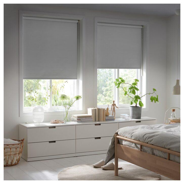 Medium Size of Fenster Rollos Innen Ikea Fridans Verdunklungsrollo Grau Jalousien Velux Rollo Bauhaus Absturzsicherung Roro Modulküche Sichern Gegen Einbruch Stores Wohnzimmer Fenster Rollos Innen Ikea