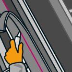 Dachfenster Einbauen Wohnzimmer Dachfenster Einbauen Einbau Velux Innenfutter Firma Anleitung Preis Einbauanleitung Zwischen Dachsparren Von Hornbach Fenster Kosten Bodengleiche Dusche