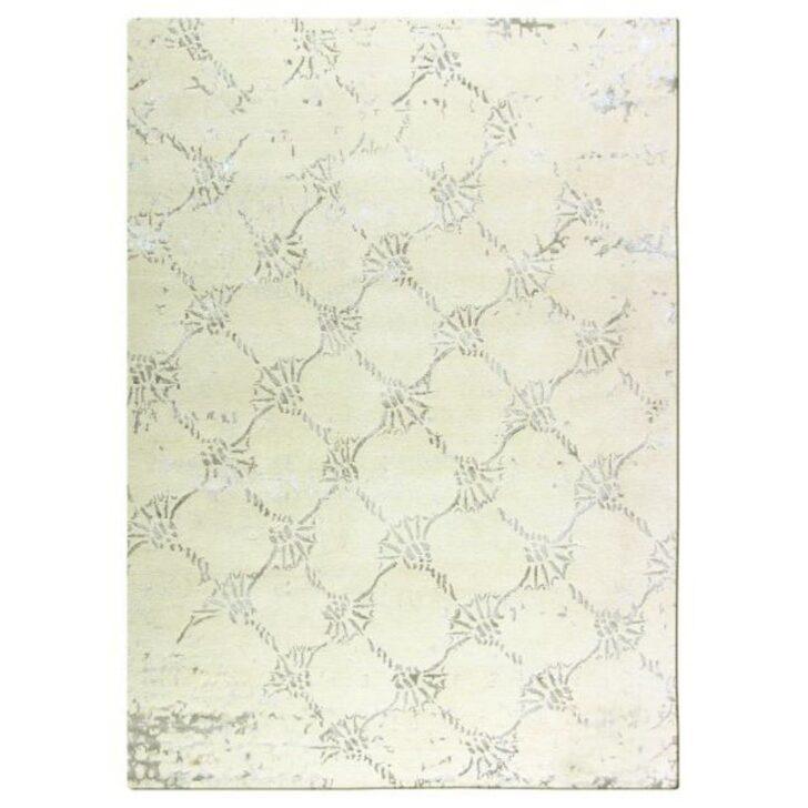 Medium Size of Teppich Joop Soft New Curly Stein Croco Faded Cornflower Grau Vintage Wohnzimmer Pattern Taupe Kaufen Raum Und Bad Teppiche Schlafzimmer Steinteppich Wohnzimmer Teppich Joop