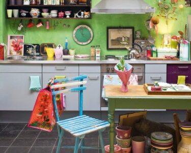 Ideen Kleine Küche Wohnzimmer Ideen Kleine Küche Einrichtungstipps So Wird Aus Kleinem Raum Eine Groe Kche Welt L Form Selbst Zusammenstellen Ohne Geräte Bank Hängeschrank Höhe