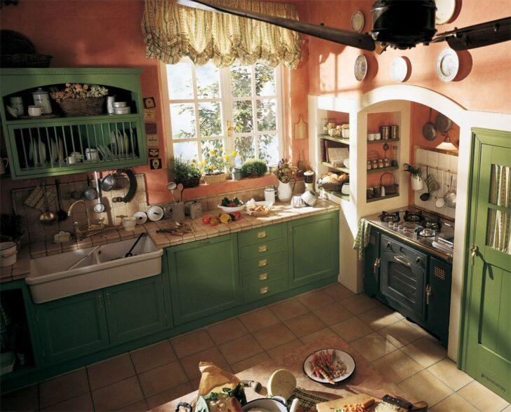 Medium Size of Badezimmer Einrichten Kleine Küche Landhausküche Gebraucht Moderne Weisse Weiß Grau Wohnzimmer Landhausküche Einrichten