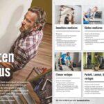 Hornbach Arbeitsplatte Aktueller Prospekt 0103 31032020 3 Jedewoche Küche Arbeitsplatten Sideboard Mit Wohnzimmer Hornbach Arbeitsplatte