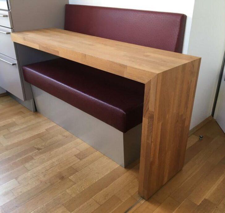 Medium Size of Schmale Sitzbank Kche Mit Schubladen Wei Erweitern Einbaukche Schmales Regal Schlafzimmer Regale Garten Küche Bad Bett Lehne Wohnzimmer Schmale Sitzbank