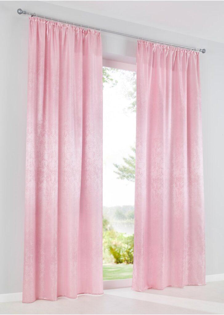 Medium Size of Bon Prix Vorhänge Glnzende Aussichten Fr Dein Fenster Pink Bonprix Betten Küche Schlafzimmer Wohnzimmer Wohnzimmer Bon Prix Vorhänge