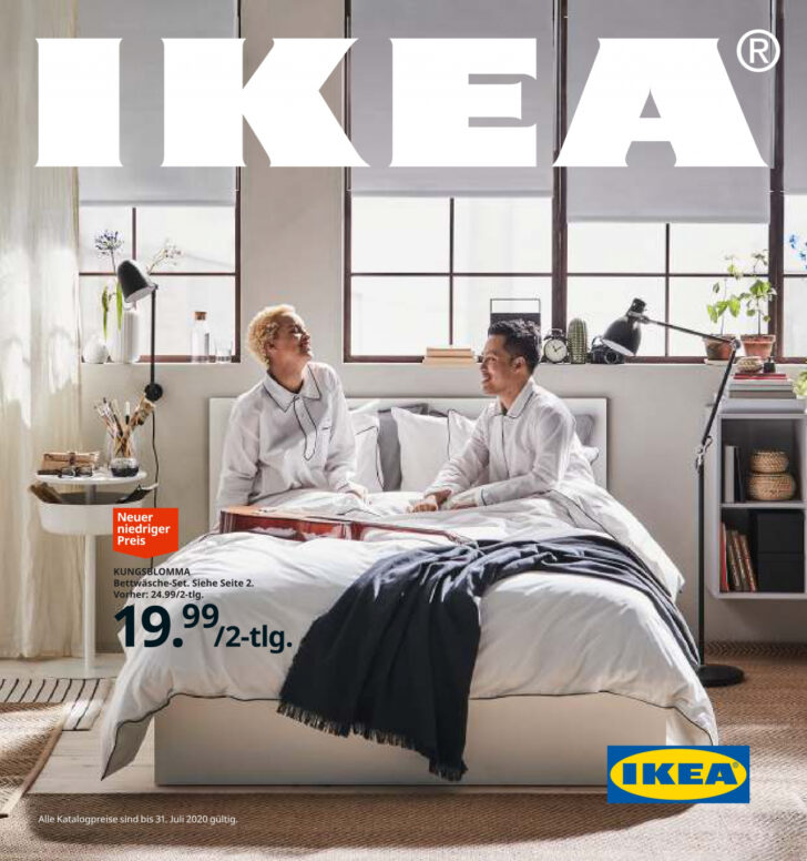 Medium Size of Ikea Katalog Angebotsware 27 08 2019 31 07 2020 Kupinode Bauhaus Fenster Spüle Küche Wohnzimmer Stöpsel Spüle Bauhaus