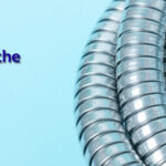Kwc Armaturen Ersatzteile Bad Und Sanitrshop Mit Den Besten Preisen Rabatten Instach Badezimmer Velux Fenster Küche Wohnzimmer Kwc Armaturen Ersatzteile