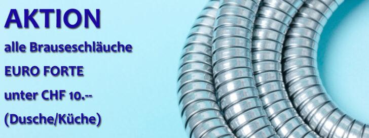Medium Size of Kwc Armaturen Ersatzteile Bad Und Sanitrshop Mit Den Besten Preisen Rabatten Instach Badezimmer Velux Fenster Küche Wohnzimmer Kwc Armaturen Ersatzteile