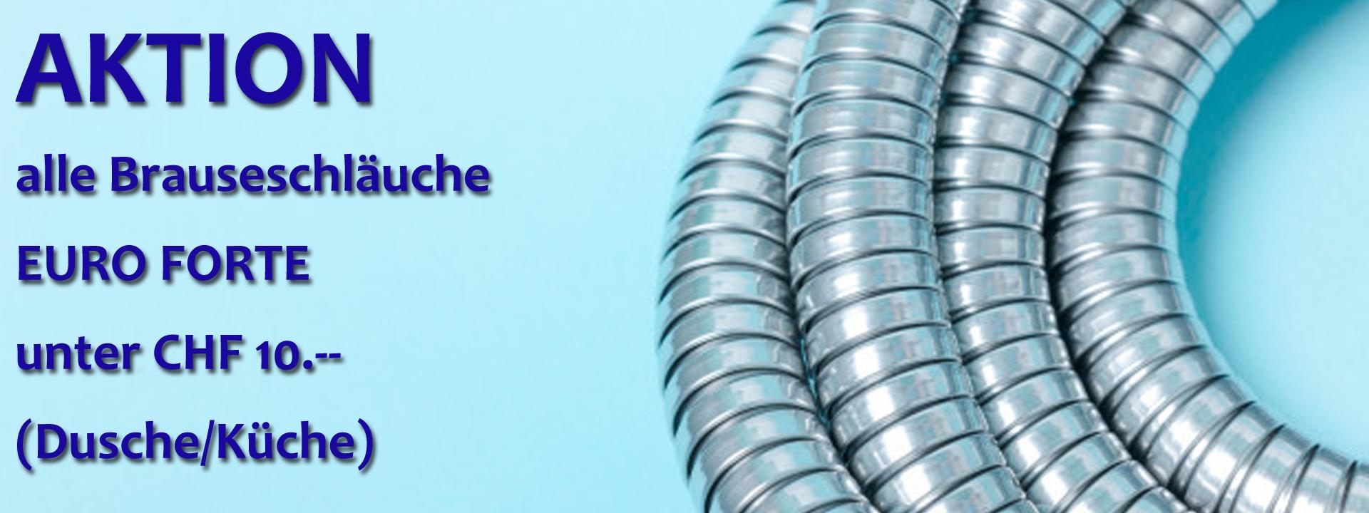 Full Size of Kwc Armaturen Ersatzteile Bad Und Sanitrshop Mit Den Besten Preisen Rabatten Instach Badezimmer Velux Fenster Küche Wohnzimmer Kwc Armaturen Ersatzteile