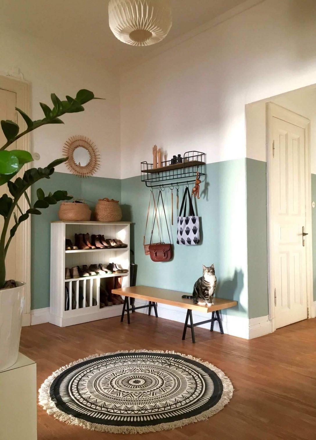 Full Size of Tapeten Wohnzimmer Ideen Wandgestaltung Bilder Farbe Beispiele Lampe Xxl Vorhänge Anbauwand Hängeschrank Teppich Tischlampe Kommode Komplett Tisch Sessel Wohnzimmer Tapeten Wohnzimmer Ideen